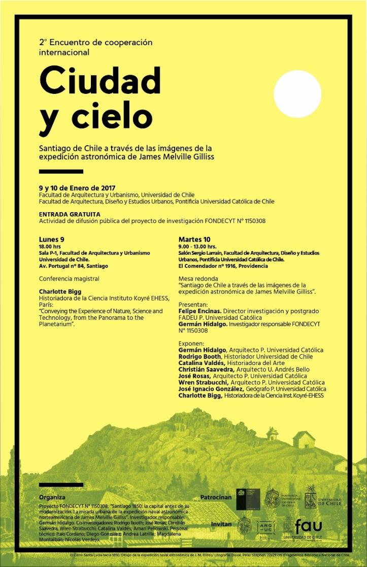 Afiche Ciudad y Cielo 3D (828x1280).jpg