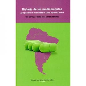 historia-de-los-medicamentos