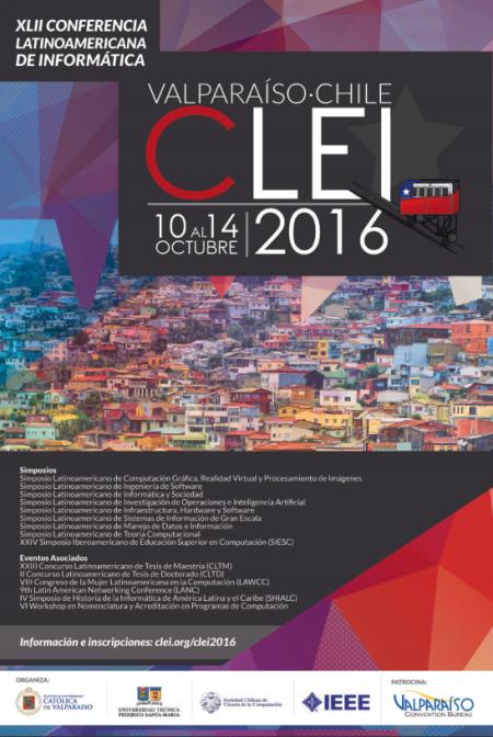 clei-2016