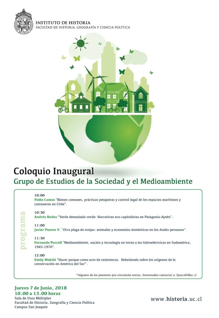 afiche_grupo_SOC_MA