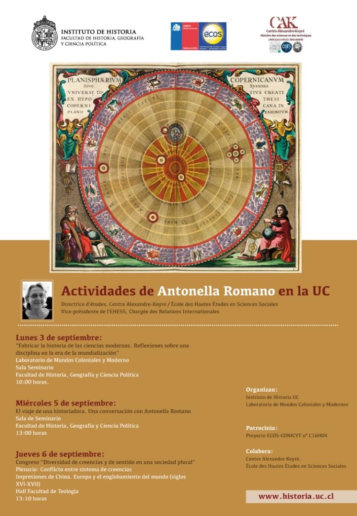 afiche_A_Romano