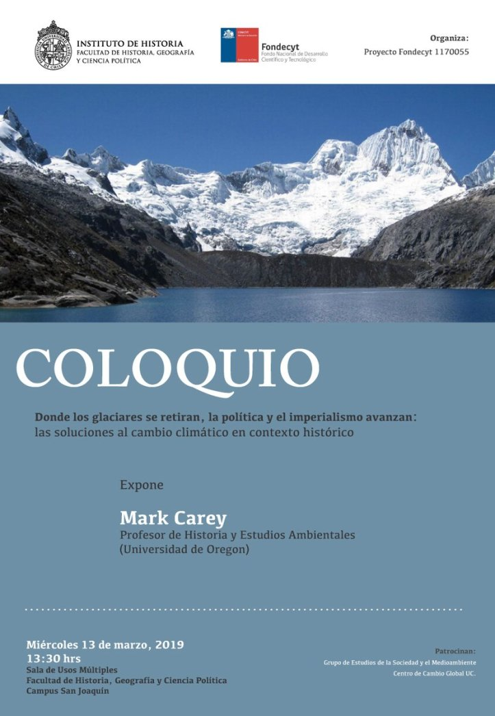 mark_carey_glaciares