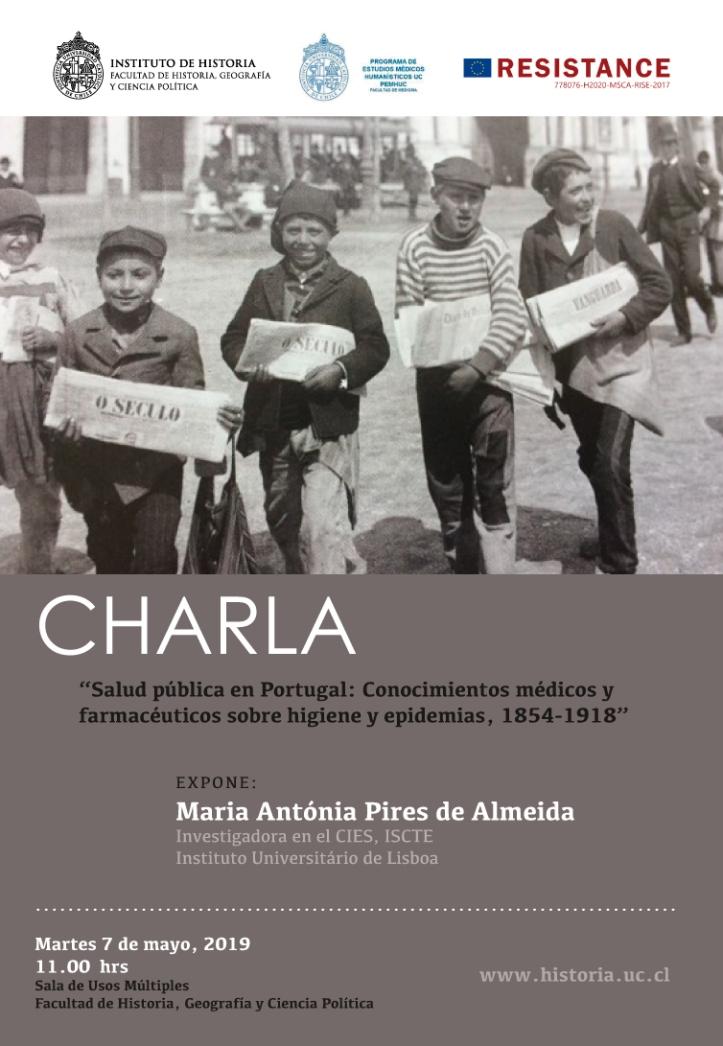 afiche_7_mayo (1)