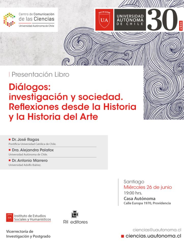 mail-libro-dialogos-1