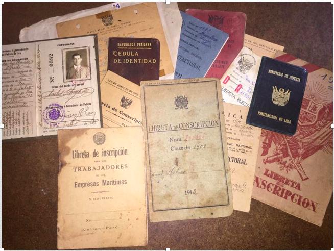 documentos_identidad_peru