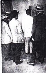 medicion_1910